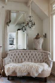 Interior Design : White Shabby Chic Living Room French Chic Living Room Shabby  Chic Front Room Furniture Country Chic Living Room Ideas Shabby Chic Dining  ...