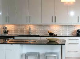 backsplash tile cheap kitchen kitchen tiles easy tile cheap full size of  kitchen tiles easy tile