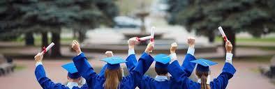 Защита диплома и призыв в армию Является единственным в мире крупным предприятием и при этом хорошие объёмы производства внушающие уважение Компания Алмазы Анаа уникальная