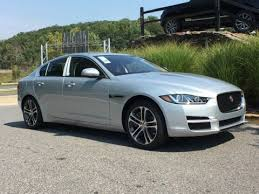 2018 jaguar 4 door. modren 2018 new 2018 jaguar xe 35t premium awd all wheel drive 4 door sedan to jaguar door