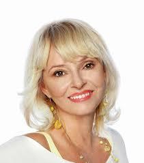 Blondínky Po 50 Tke Pozor Tieto 3 účesy Sú Na Leto Pre Vás To Pravé