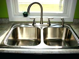 instant hot water for kitchen sink instant hot water at kitchen sink s instant hot water tank kitchen sink instant hot water system kitchen sink