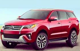 new car launches expected in indiaUpcoming Toyota Cars in India 20152016