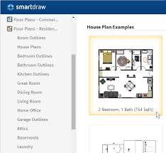 Home Design Software | Free Download & Online App