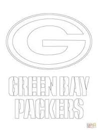 Green Bay Packers Templates You Might Also Be Interested In
