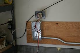 wiring ac disconnect box wiring diagram ac disconnect box wiring diagram auto schematic source installing ac wiring