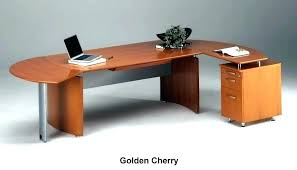Curved office desk furniture Computer Curved Office Desks Curved Office Desk Furniture Office Furniture For Sale Curved Office Desk Modern Curved Office Desks Cubicles Curved Office Desks Curved Office Desk Royalty Free Model Preview No