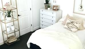 Gold And Black Bedroom Gold Black And White Bedroom Black White And ...
