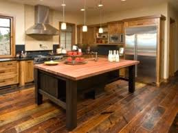 kitchen island table. Kitchen: Cheap Kitchen Island Tables Brilliant Modern Perfect Table Home