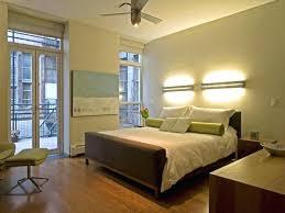 bedroom lighting ideas bedroom sconces. Wall Sconce Bedroom Light Fixtures Lighting Ideas Sconces