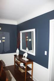 Best Images About Interior Paint Ideas On Pinterest - Dining room color ideas with chair rail