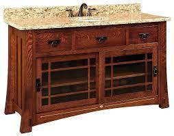 27 inch bathroom vanity. 27 Bathroom Vanity Cabinets Single Cabinet With Inlays Inch .