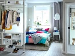 furniture ideas for small bedroom. Ikea Furniture Bedroom Ideas For Small Rooms Awesome Image