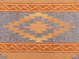 Southwest Pattern Amazing Madera Z48