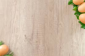 table background. Exellent Background Wood Food Table Background Egg Wooden Brown On Table Background O