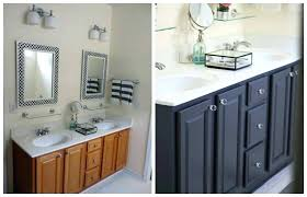 Bathroom cabinets ideas Storage Cabinets White Bathroom Cabinet Ideas Bathroom Cabinet Paint Ideas Awesome Bathrooms With White Cabinets Grey Bathroom Cabinets Gray White Bathroom Cabinet Hardware Aricherlife Home Decor White Bathroom Cabinet Ideas Bathroom Cabinet Paint Ideas Awesome