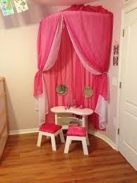 diy vanity for little girl. vanity idea s diy for little girl e