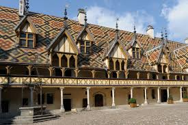 Hotel Mercure Paris Sud Parc Du Coudray Monets Garden The Loire Valley Fontainebleau Riviera Travel