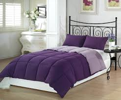 all images recommended for you bedroom purple duvet covers grey and purple duvet covers yellow grey