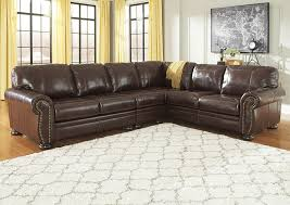 furniture victoria tx. Plain Victoria Banner Coffee Extended Right Facing Sofa SectionalSignature Design By  Ashley For Furniture Victoria Tx R