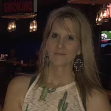 Christy Heath (@countrybling9)   Twitter