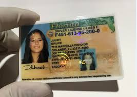 Florida Buy Ids Scannable Dob Idbook Id ph Before Fake Prices 11-15-1997