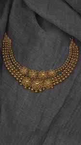 Modern Jewellery Design Azva Modern Polki Diamond Jewellery Gold Jewellery Design