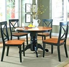 target kitchen table round target round dining table target kitchen tables adorable black round kitchen table
