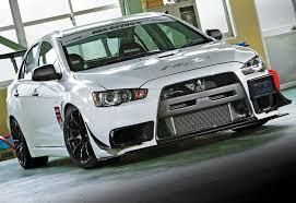 mitsubishi evo custom turbo. 2014 mitsubishi lancer evolution evo custom turbo n
