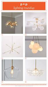 westelm lighting. Interesting Westelm 01 Staggered Glass Chandelier U0026nbspu0026nbsp 02 Sphere  Stem Intended Westelm Lighting