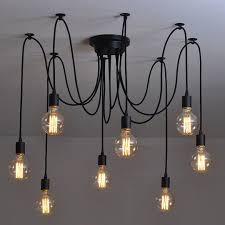 cool pendant lighting. Lighting:Spider Chandelier Lighting Cool Pendant Ebay White Of Bronze And Onyx Web Halloween Modern K