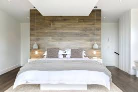 wood accent wall ideas pallet rustic