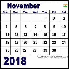 uk calendar bank holiday 2018 odia calendar november 2018 occemt