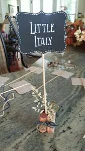 24 best chalkboard decorating images on pinterest food stations Wedding Hunters Food Network chalkboard food station signs coming soon to etsy store ! Hunter Foods Anaheim CA