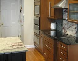 Cabinet Replacement In Raleigh, NC