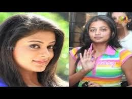 hot photos celebrities photos photos of bollywood top ten bollywood stars actresses without makeup