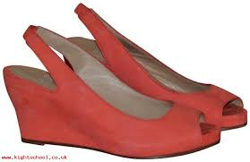 gorgeous womens shoes eileen fisher c suede p toe sling backs wedges
