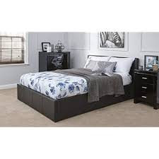 King Size Bed with Storage: Amazon.co.uk