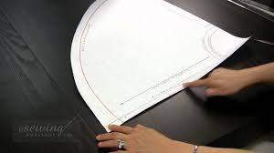 Circle Skirt Pattern Free Best Design Ideas