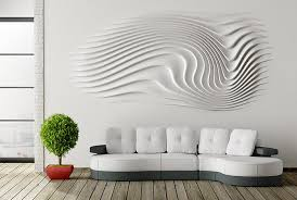 Find wall decor products, manufacturers & suppliers featured in arts & crafts industry from china. 3d Wall Art Decorative Wall Panels 3d Wall Decor