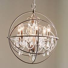 best 25 globe chandelier ideas that you will like on all you have will be