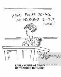 paper problem term business pdf