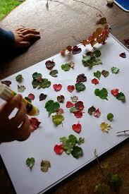 Small Picture Home Decoration Craft Ideas Impressive Decor Art And Craft Ideas