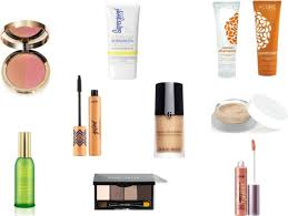 beauty routine spring cleaning does makeup expire