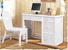 disney furniture for adults. Coaster Red Disney Japanese Cedar White Wicker Bedroom Furniture Mexican Tropical Adults Little Magnussen Wholesale Unusual For