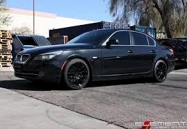 BMW 5 Series 2008 bmw 325xi : BMW Wheels Custom Rim and Tire Packages