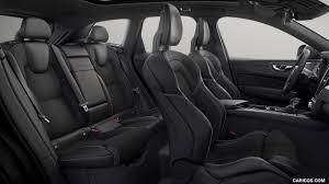 2018 volvo interior. interesting volvo 2018 volvo xc60 rdesign  interior seats wallpaper on volvo interior o
