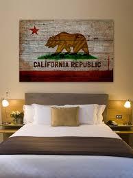 california republic fine art