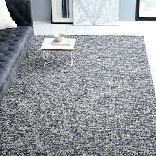 wool and jute rug west elm area rugs pottery barn chunky boucle clay review west elm area rugs beautiful decoration also jute