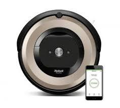 Roomba E5 Vs E6 Detailed Comparison Vacuum Cleaners Advisor